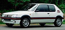 Maibom Peugeot Aalborg - Vi har din nye bil!